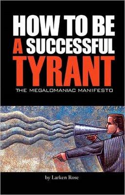 tyrantbook.jpg