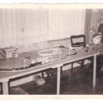 train-05-1955