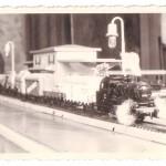 train-06-1955