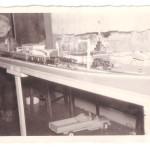 train-07-1955