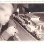 train-08-1955