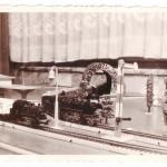 train-09-1955