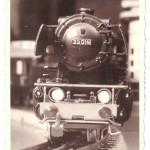 train-12-1955