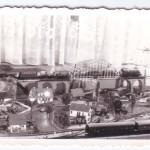 train-14-1956