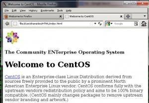 ff-on-linux