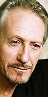Rainer Schoene