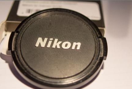 nikon-out