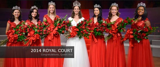 royal-court