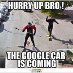Google-Car-is-Coming
